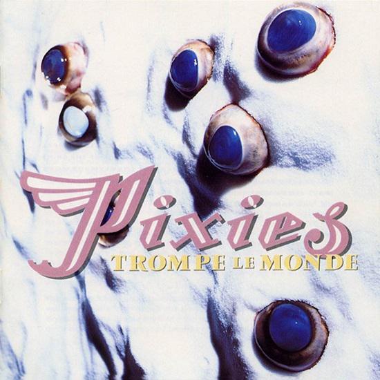 Hermanita, ven conmigo a hablar de los Pixies. - Página 2 Trompelemonde_1473599894_crop_550x550