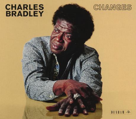 Charles_bradley_1473782799_resize_460x400