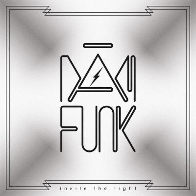 Dam_funk_1473782943_resize_460x400