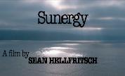 Sunergy_doc_1474052856_crop_178x108