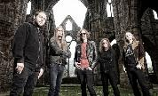 Opeth_9_photocredit_stuart_wood_1474210358_crop_178x108
