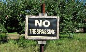 Trespass_1474457851_crop_178x108