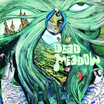 Dead_meadow_1474536452_resize_460x400