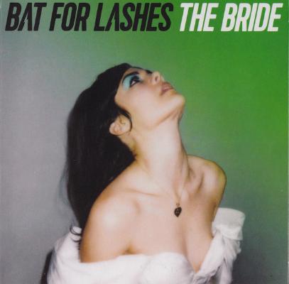 Bat_for_lashes_1475054769_resize_460x400