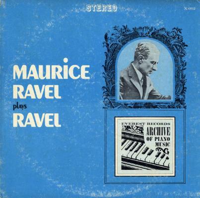 Maurice_ravel_1475055021_resize_460x400