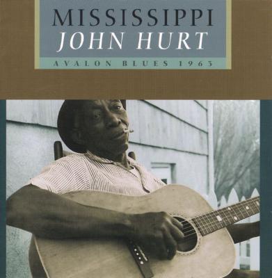 Mississippi_john_hurt_1475054914_resize_460x400