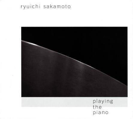 Ryuichi_sakamoto_1475054881_resize_460x400