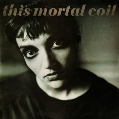 This_mortal_coil_1475055142_resize_460x400