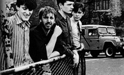 Joy_division_large_1247076873_crop_178x108