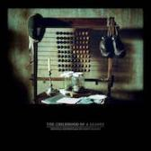 Scott Walker The Childhood Of A Leader pack shot