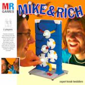 Mike & Rich Expert Knob Twiddlers (Reissue) pack shot