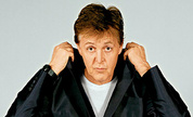 Paul-mccartney-coachella_1247141081_crop_178x108