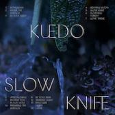Kuedo Slow Knife pack shot