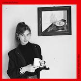 Carla dal Forno You Know What It's Like pack shot
