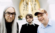 Dinosaur_jr_1247141662_crop_178x108