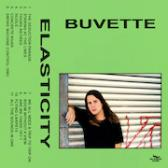 Buvette_artwork_1476554007_crop_168x168