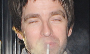 Noel-gallagher_1247143352_crop_178x108