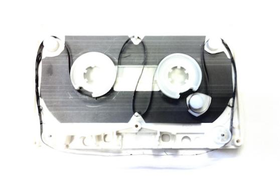 Tape_loops_cover_1477229666_crop_558x350