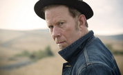 Tom-waits-an07_1247144217_crop_178x108