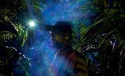 Jonathanulielsaldanha_promo2016_06_2_1477389328_crop_178x108