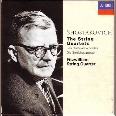 Shostakovich-string-quartets-cd1-cover_1477561336_resize_460x400