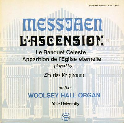 Messiaen-2_1477561690_resize_460x400