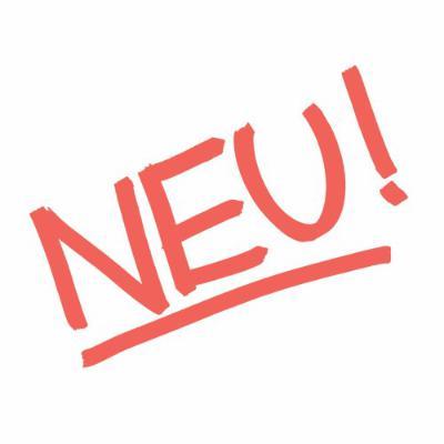 Neu__1478079302_resize_460x400