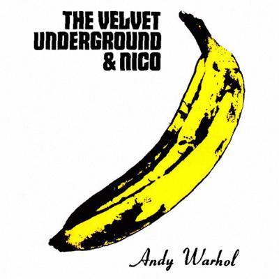 Velvet_underground_1478079170_resize_460x400