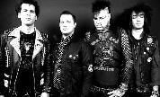 Rotten_uk_-_band_1478461778_crop_178x108