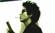 Richardhell_1247221956_crop_178x108