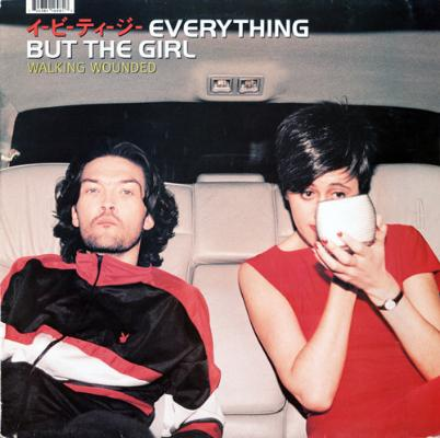 Everything_but_the_girl_1478688831_resize_460x400