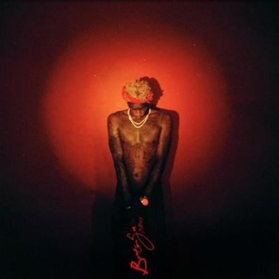 Young_thug_1478689100_resize_460x400