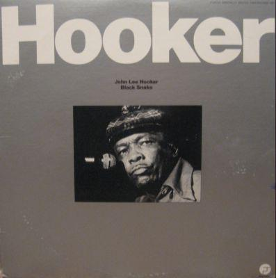 Hooker_1479226117_resize_460x400