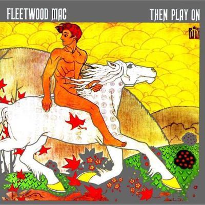 Fleetwood_1479837403_resize_460x400
