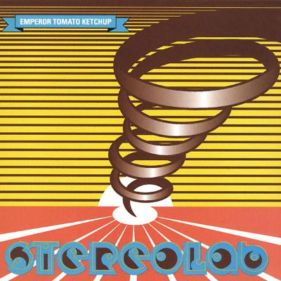 Stereolab_1479837225_resize_460x400