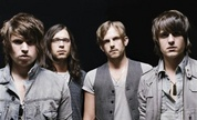 Kings-of-leon_1247237565_crop_178x108