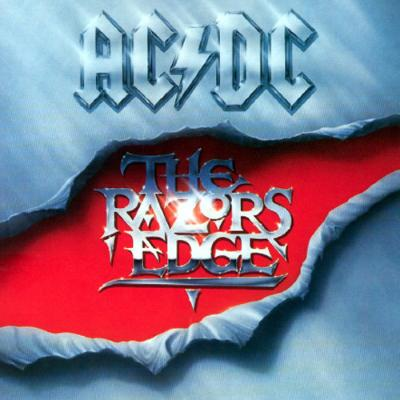 Acdc_1480435040_resize_460x400