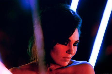 Tanya_tagaq__photo_by_katrin_naleid__1480435523_resize_460x400