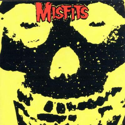 Misfits_1480435204_resize_460x400