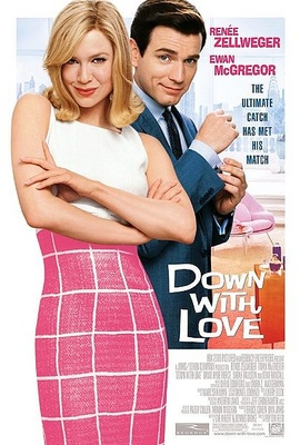 405px-down_with_love_1247239632_resize_460x400
