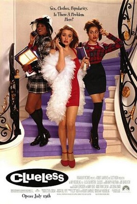 Clueless_1247239096_resize_460x400