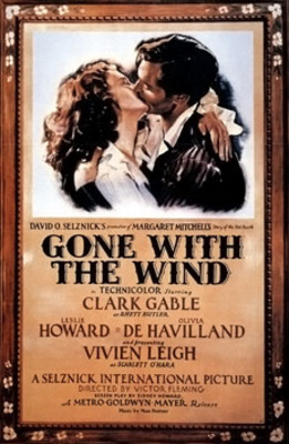 Gonewiththewind1_1247239134_resize_460x400