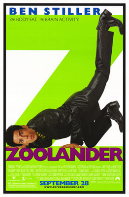 Movie_poster_zoolander_1247239111_resize_460x400