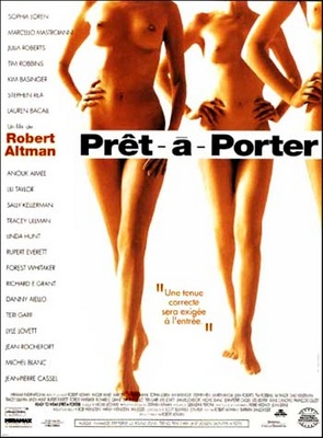 Pret_a_porter_french_poster_1247239585_resize_460x400