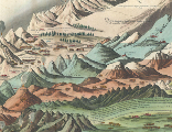 Mountains_size_1480962914_crop_156x120