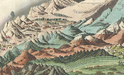 Mountains_size_1480962914_crop_178x108