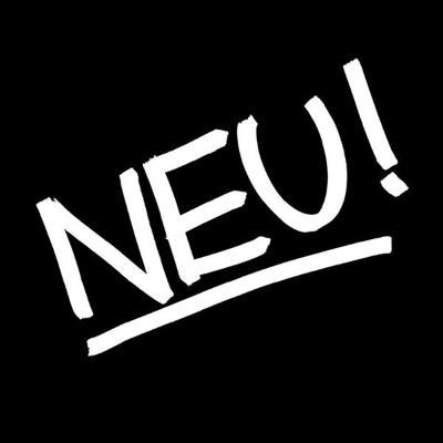 Neu_1480875261_resize_460x400