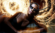 Grace_jones_large_1247245432_crop_178x108