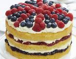 Evil_cake_1481133261_crop_156x120
