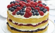 Evil_cake_1481133261_crop_178x108